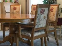 Ottawa Dining Room Furniture Round Table Buy Or Sell Dining Table U0026 Sets In Ottawa Kijiji