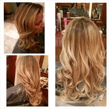 bubbles salon 64 photos u0026 79 reviews hair salons 14929 f