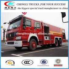 volvo group trucks sales howo fire truck howo fire truck suppliers and manufacturers at