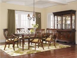 fairmont designs dining room set newhaven square fa 459 by
