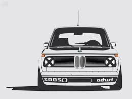 bmw car posters 616 best classsic car images on car posters cars and car