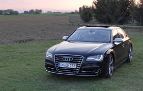 images of audi s8 2013 audi s8 drive review