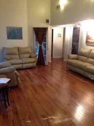 Brazilian Koa Tigerwood by Exotic Brazilian Tigerwood Flooring Metro Atl Floors Llc