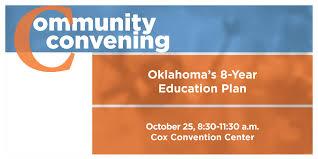 oklahoma city ok events u0026 things to do eventbrite