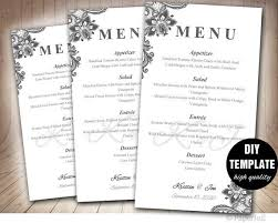 291 best wedding templates diy weddings images on pinterest