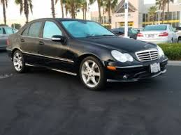 mercedes c230 used mercedes c230 for sale carmax