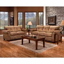 american furniture classics horses 4 piece set walmart com