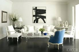 simple elegant home decor simple elegant home decor 9 stunning white chair designs for a