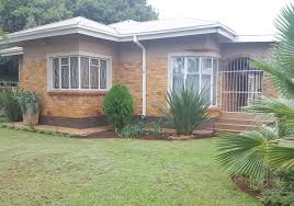 3 bedroom house for sale for sale in potchefstroom private sale