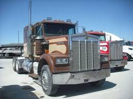 kenworth trucks for sale in pa kenworth trucks costum ideas for you kenworth trucks and monster