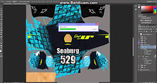 motocross jersey numbers mx simulator tutorial on how to put your name and number on your