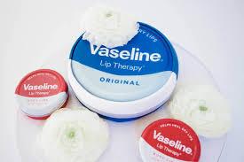 dolce gabbana light blue target valentine s day date night prep beauty prep soft lips vaseline