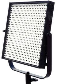 cheap led light panels are they worth it
