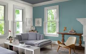 colour trends paint colours u0026 inspiration for your home sico