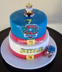 cakes for boys kids cakes for boys lonehill fourways sandton johannesburg