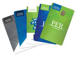 debit cards discover debit card