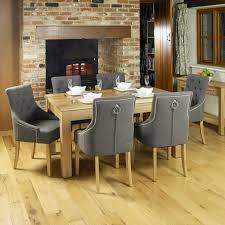 Luxury Dining Chairs Dining Rooms Awesome Fancy Dining Chairs Uk Sale Luxury Dining