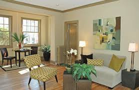 cream color paint living room image painting cream living area modern living room dc metro