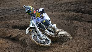 pro motocross live timing rd 7 red bud lucas oil mx nationals moto related
