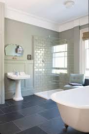 Home Bathroom Best 25 Traditional Bathroom Ideas On Pinterest White