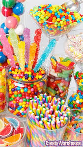best 25 candy themed party ideas on pinterest candy theme