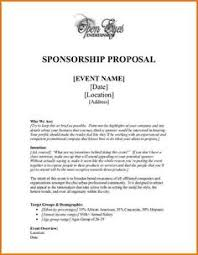 format proposal sponsorship pdf race car sponsorship template click here to view my sponsorship