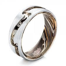 custom rings for men 15 great custom mens wedding rings ideas that you can
