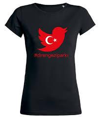 designer t shirt damen 87 best t shirt designs damen images on t shirt
