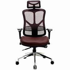 ikea chaises bureau 18 collection of fauteuil bureau cuir ikea meuble gautier