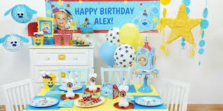 1st birthday party themes for boys boys themes birthday express