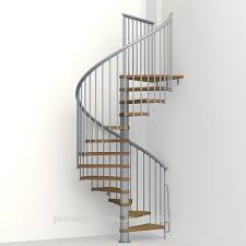 indoor spiral staircase indoor spiral staircase suppliers and