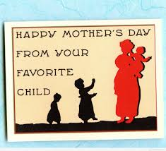 mothers day funny quotes funny mothers day quotes in spanish