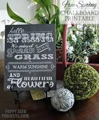 wedding chalkboard sayings chalkboard saying lettering negro do chalkboard sayings