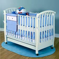 Bellini Crib Mattress Bellini Convertible Crib By Bellini Rosenberryroomscom