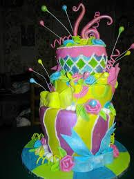 cake boss birthday cake cakes galore pinterest boss birthday