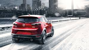 mazda small cars 2016 groove mazda blog groove mazda blog news updates and info