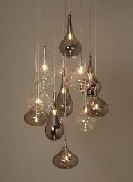 rhian 12 light cluster ceiling lights home lighting