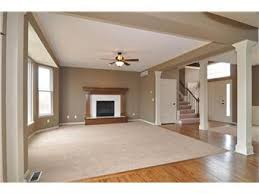universal khaki by sherwin williams like the hardwood and carpet