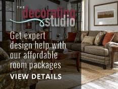 furniture stores in pittsburgh and cleveland levin furniture