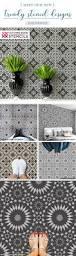 Kitchen Linoleum Floor Patterns 741 Best Linoleum Flooring Images On Pinterest Linoleum Flooring
