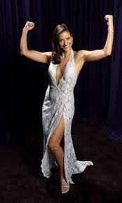 Constance Marie Sexy Pictures - constance marie hot picture constance marie sexy photo
