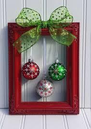 the 25 best office christmas decorations ideas on pinterest diy