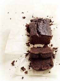 recipe will torrent u0027s chocolate and beer loaf cake metro news