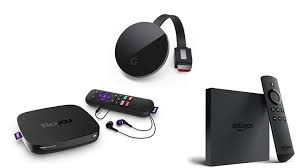 roku amazon black friday best 4k tv streaming box amazon vs apple vs nvidia vs roku vs google