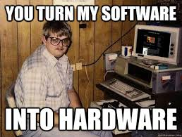 Computer Meme - 25 most funniest computer memes that will make you laugh