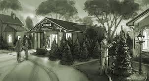 orchard christmas layout sketch sm jpg format u003d500w