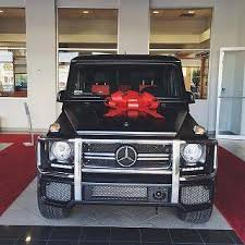 mercedes giveaway mercedes g class giveaway scam on