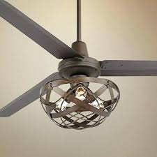 Light Shades For Ceiling Fans Fans With Light Bathroom Ceiling Fan Light With Frosted Glass