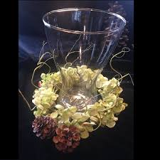 Clear Vases Wedding Vases For Rent