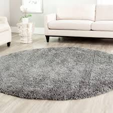 decor exploring gray and beige color for your cool interior and